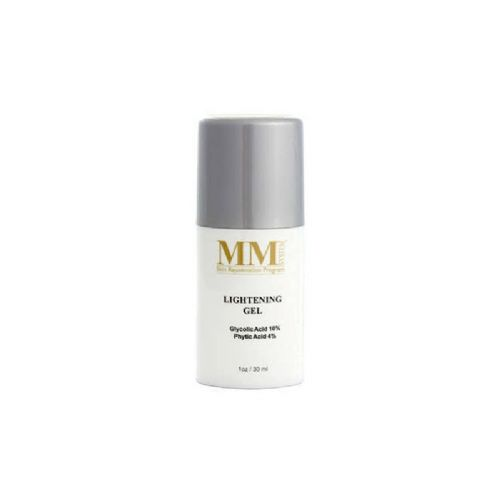 Mene & Moy (M & M System) Lightening Gel 30ml